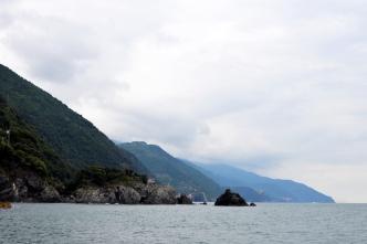Italy36