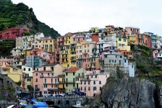 Italy50