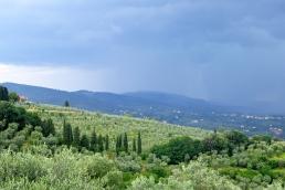 Italy68