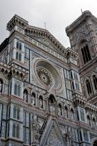 Italy7