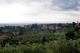 Italy70