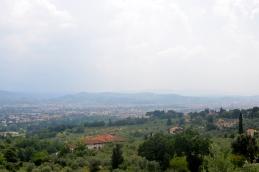 Italy76